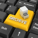 Digital-e-Archive provide scanning and archiving services for business