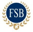 Digital-e-Brochures proud to be a member of FSB