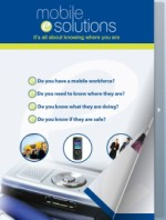 Mobile-e-Solutions ebrochure from Digital-e-Brochures