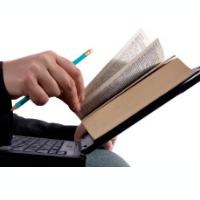 Ebooks from Digital-e-Brochures